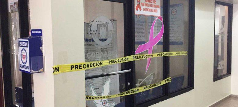 Se estancan negociaciones entre Ayuntamiento de Santiago y Coraasan