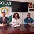 SOECI demanda cierre definitivo vertedero Guazumal