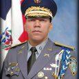 La Policía mata uno de los implicados caso Rhommel López