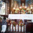 Merma la presencia de devotos en Santo Cerro por Día de Las Mercedes
