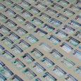 Migración decomisa otros cientos de carnés falsificados