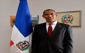 Dominicanos en Italia triunfan en los Juegos Patrios