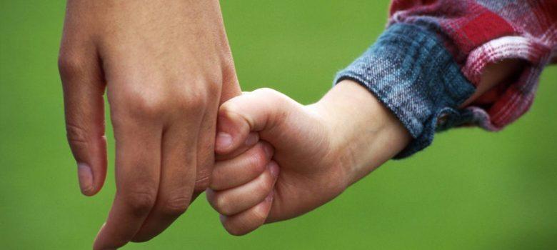Revelan generación de hijos se crian con un desequilibrio emocional