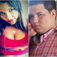 Fallece mujer fue herida por su exmarido