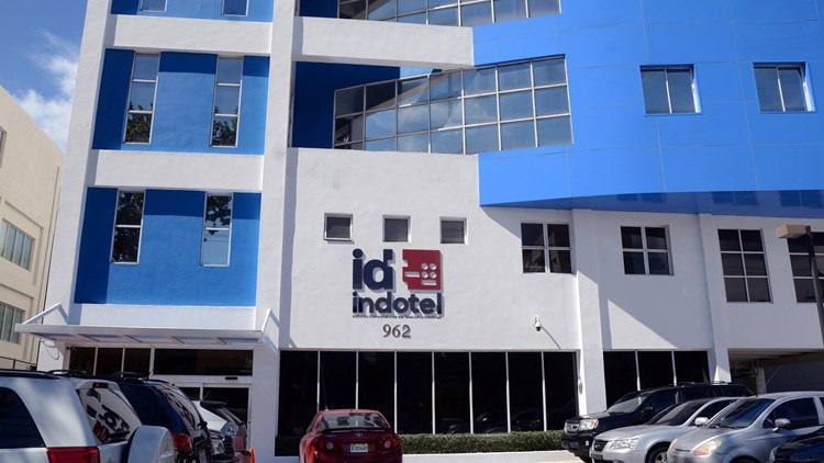 Indotel clausura contenidos a 6 empresas de difusión cable Santo Domingo y Santiago