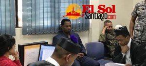 La Soga en Rafey dicen no califica para estar en cárcel Manoguayabo