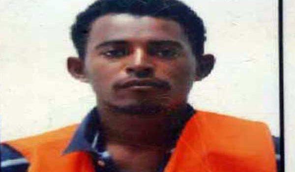 Desconocidos acribillan motoconchista y la PN mata delincuente