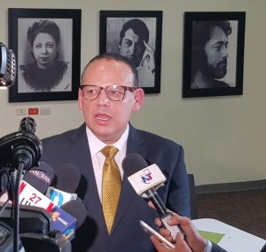 Llaman a dominicanos exigir sus derechos en la Constitución