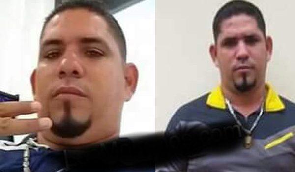Policía Municipal mata hombre en San Víctor