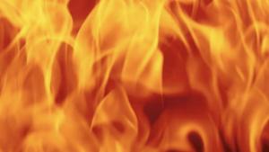 Un muerto y viviendas destruídas tras incendio en Jarabacoa