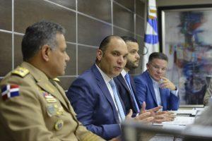 Comité nacional de facilitación de comercio impulsará exportaciones