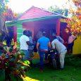 Sabana Iglesia: Matan mujer para robarle