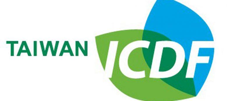 Embajada de Taiwán anuncia admisiones para becas ICDF 2018