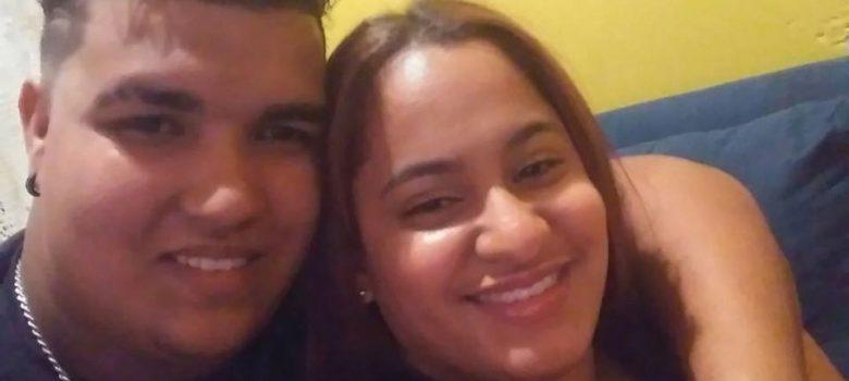 Filadelfia: Dominicano mata exnovia a cuchilladas