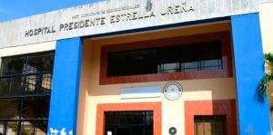 Fallecen siameses en hospital de Santiago