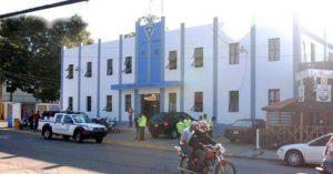 Acusan grupo de proxenetismo y de seducir menor en Jarabacoa