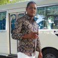 Tres meses de prisión preventiva para regidor del PRD