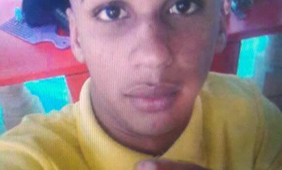 Adolescente se suicida en el Ingenio Abajo