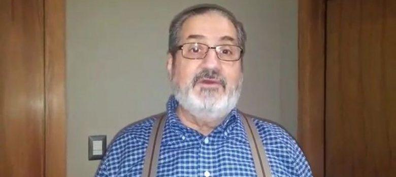 Teo Veras dice radiodifusores dejaron morir las emisoras de AM