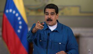 Liberan otro grupo de presos políticos en Venezuela