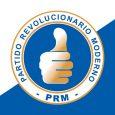 PRM suspende convención en Santiago