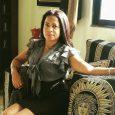 Barahona: Hallan cadáver mujer desapareció hace 25 días