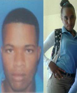 Dos muertos en accidente de moto en San Juan de la Maguana