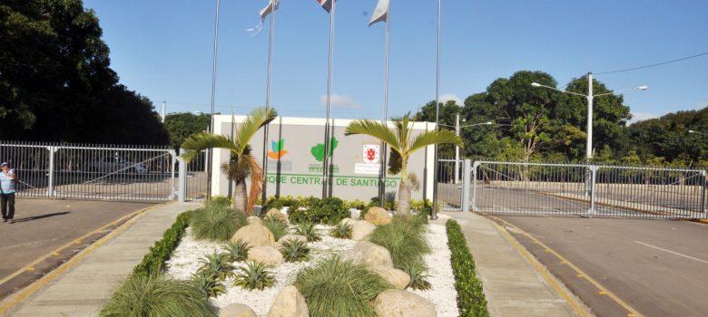 Siguen criticas proyectó busca cambiar nombre Parque