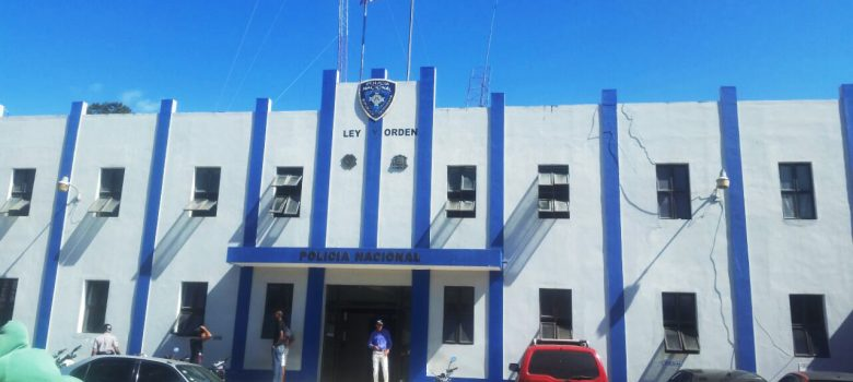 Matan asimilado militar en Jarabacoa