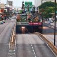 MOPC cerrará 4 elevados y 2 túneles por mantenimiento