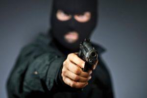 Resultado de imagen para Hombre detenido en Nueva york acusado contratar sicario para matar a exchofer dominicano