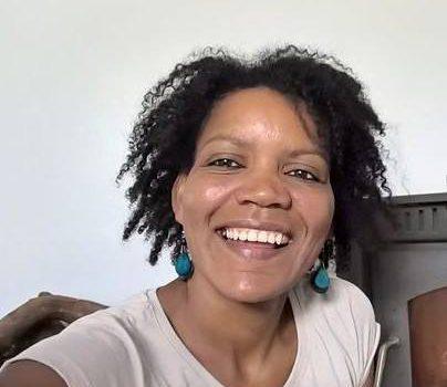 España: Dominicana mata niño de 8 años