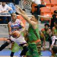 Principales líderes ofensivos del basket de Santiago
