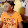 Familia de Ana Julia Quezada pide perdón por el crimen que cometió en España