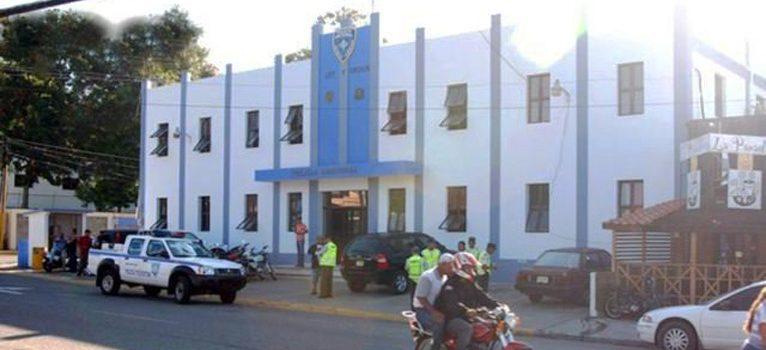 Jarabacoa: Hombre acusado de abusar de niña de 9 años