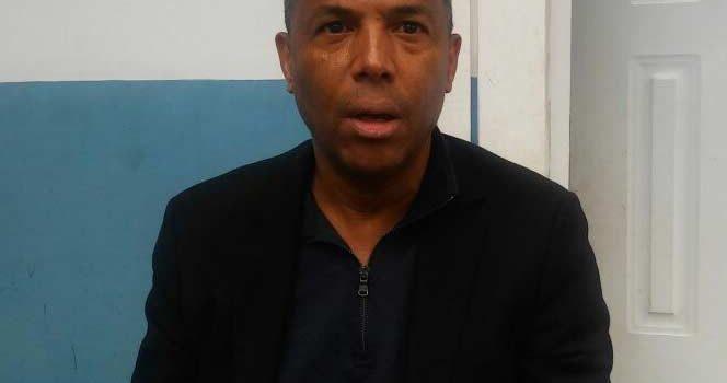 Juez deja en libertad mediante garantía económica a exfuncionario municipal