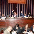 Senadores aprueban proyecto obliga a telefónicas pasar al siguiente mes los minutos no consumidos
