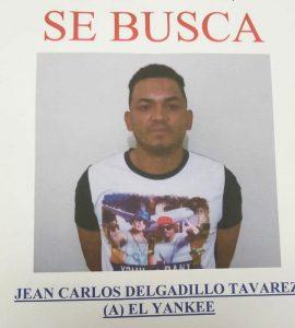 Policía mata en Cienfuegos presunto autor asalto Asociación Cibao Tamboril