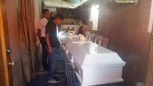 Santiago: Tres muertos en accidentes de tránsito