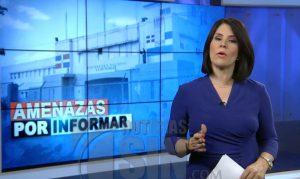 Procurador ordena investigar denuncia Alicia Ortega