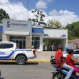 Investigan asalto Asociación Cibao de Tamboril