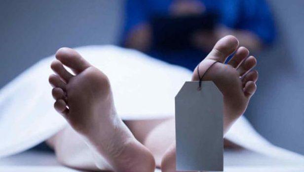 Tres hombres se suicidan en Santiago y La Vega