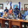 Reportan 30 muertos durante asueto de Semana Santa