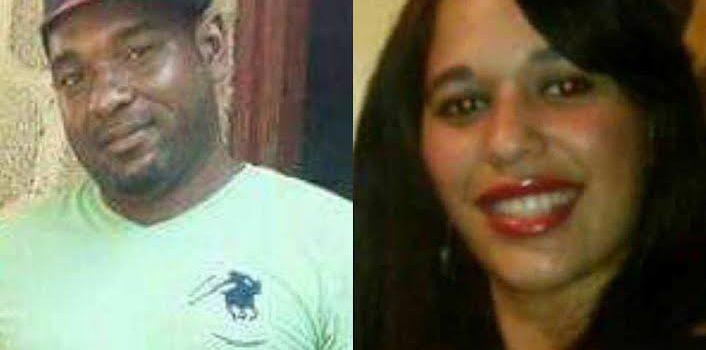 La Vega: Se recupera mujer acuchillada por expareja que luego se suicidó
