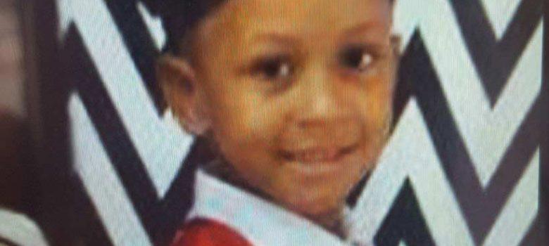 Santiago: Sepultan restos niño que otro menor mató de balazo