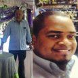 Aplazan para el lunes coerción acusados muerte Roberto Bisonó y su yerno