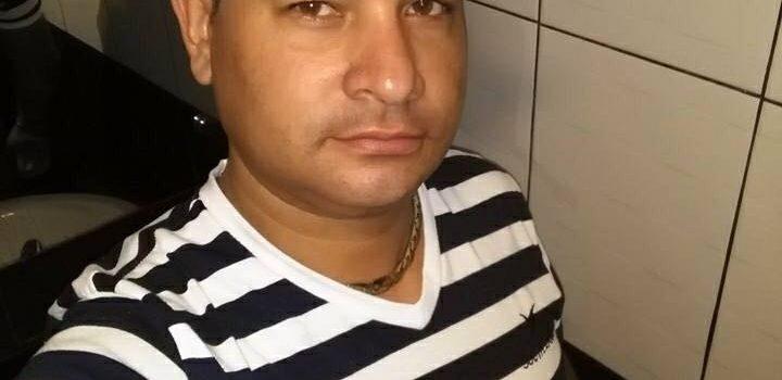 Moca: Taxista asesinado denunció amenazas