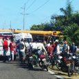 Dos muertos y 17 heridos accidente en Cabarete
