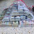 DNCD incauta casi un millón de dólares