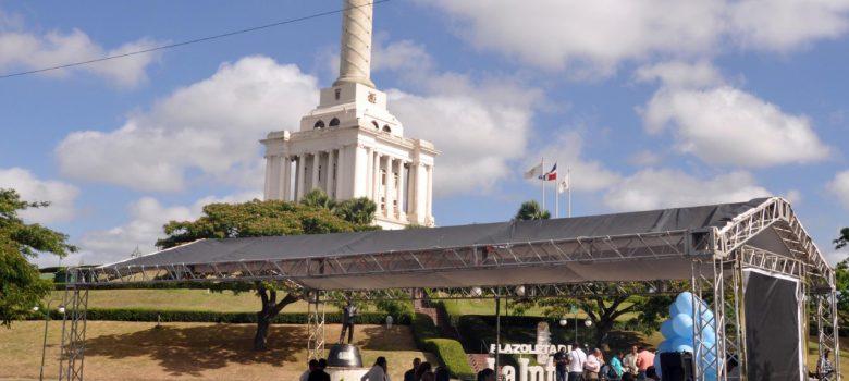 Resurge conflicto entre Cabildo y Cultura por áreas Monumento